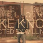 Mike Knox (@MikeKnox215) – No Love Freestyle (Video) (Shot by @willKNOWS)