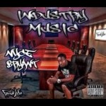 Nyce Bryant (@NyceBryant) – Who Know Fresha (Prod by HitMan4Hire)