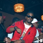 Roscoe Dash Upset For Not Receiving Credit On Cruel Summer, Wale Song & Kanye West Song