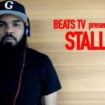 Stalley – Beats TV Freestyle (Video)