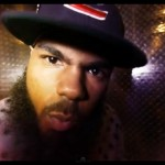 Stalley (@Stalley) – Home To You ft. Wale & Anthony Flammia (Video) (Shot by@KarmaloopTV)