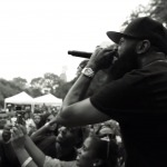 Stalley (@Stalley) – Made in America Festival 2012 (Video)