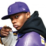 #ThrowbackThursday Papoose (@PapooseOnline) – Alphabetical Slaughter (Video)