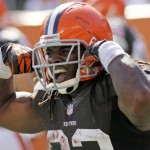 TNF: Cleveland Browns Vs. Baltimore Ravens Predictions