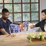Usher Talks His Divorce, Crying In Court, Losing His Child & more on Oprah's Next Chapter (Video)