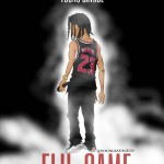Young Savage (@YoungSavage215) – Flu Game