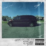 Kendrick Lamar (@KendrickLamar) – good kid, m.A.A.d. city (Review) via @ElevatorMann