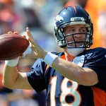 MNF: Denver Broncos Vs. San Diego Chargers Predictions