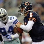 MNF: Chicago Bears Vs Dallas Cowboys Predictions