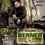 Berner (@Berner415) Like Mine Ft. Wiz Khalifa and Lola Monroe (Prod. by Cardo)