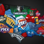 2012-12 NBA Season Preview and Predictions