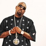 Trae The Truth (@TRAEABN) – BET Cypher