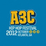 Win 2 Ticket To A3C In Atlanta By Texting VOTE To 69866