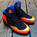 Nike Air Hyperposite (Amare Stoudemire Release Info)