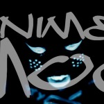 Anime Moe (@imaanimoe) – Mischief Night (Video)