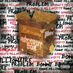 Bonny Billionaire (@BillionaireBon) – Raggedy Box Ft. @ItsaProblem (Prod by @Epik)