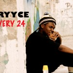 Bryyce – Every 24 (Official Video)