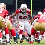 MNF: San Francisco 49ers vs. Arizona Cardinals Preview & Predictions