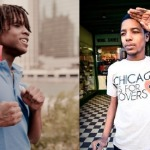 Chief Keef Claims MMG's Rockie Fresh Not From Chicago On Twitter Today