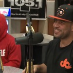 DJ Drama Talks Ross/Jeezy Incident, Him vs DJ Khaled and more on The Breakfast Club (Video)