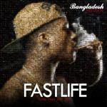Fast Life (@fastlife1k) – A Fast Life Story (Intro Video)