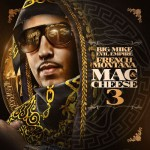 French Montana (@FrencHMonTanA) – It Was A Good Year Ft. CurrenSy and Mac Miller (Prod. by @HarryFraud)