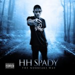 HH Spady – Memory Ft. Leen Bean (Prod by Charlie Heat)