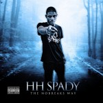 HH Spady – Where I Been