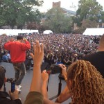 Howard University YardFest 2012 Ft. Drake, Meek Mill, T.I. & 2 Chainz (Video)