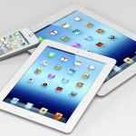Does Apple Plan To Unveil The iPad Mini?
