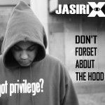 Jasiri X (@Jasiri_x) – Don't Forget About The Hood (Video)
