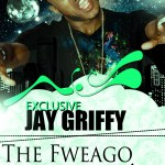 Jay Griffy (@GriffyOnline) – The Fweago Freestyle