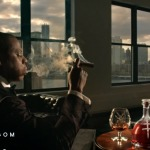 Jay-Z D'USSÉ Commercial (Video)