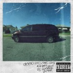 Kendrick Lamar – Backseat Freestyle (Prod. by Hit-Boy)