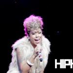 Keyshia Cole Performs Live at Powerhouse 2012 (Video) (Shot by Rick Dange)