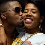 "Nas Says He Sent Kelis A Text Message Asking ""Can We Make Love Just One More Time?"""