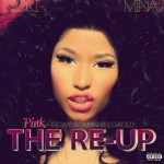 Nicki Minaj – Pink Friday: Roman Reloaded – The Re-Up (Tracklist & Album Cover)