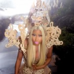 Nicki Minaj – Va Va Voom (Official Video)