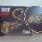 Purchase Meek Mill – Dreams and Nightmares (Album)