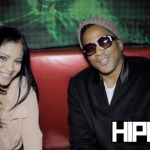 Q-Tip Talks Cruel Winter, The Last Zulu, and More with @QueenDiva215 of HHS1987 (Video)