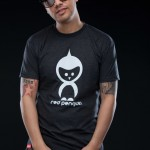 Red Penguin (@TeamRedPenguin) Clothing Line Launch