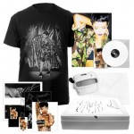 Rihanna Will Be Selling $250 CD Box of Her Unapologetic Album