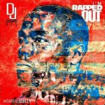 Quilly Millz (@Darealquilly)  Im Rapped Out Vol 1 Freestyle