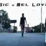 Sic – Shut It Down Ft. Mel Love (Video)
