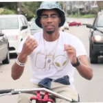 Swiper – You Know Wassup Ft. Jay. D (Produced by Jay D) (Video)