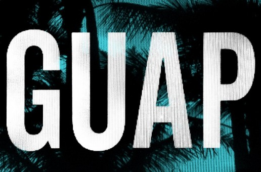 Big Sean (@BigSean) – Guap (Prod By Key Wane x Young Chop)