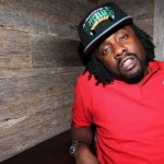 Wale (@Wale) Dropping New Music At 7pm!! (Photo Inside)