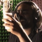 Wale x Stalley – Every Word Great (In-Studio Performance) (Video)