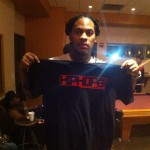 Win Tickets To See Waka Flocka & Friends Live October 10th at The TLA