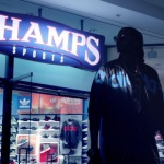 2 Chainz (@2Chainz) New adiCOLOR Adidas/ Champs Ad (Video)